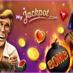 MyJackpot.es