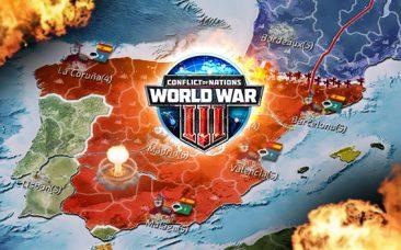 Top Juegos Online Es Juegos Online Gratis Juegos De Navegador